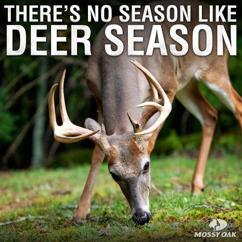 Funny Quotes About Deer Season. QuotesGram