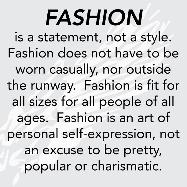 Fashion Statement Quotes Quotesgram. Travel Yoga Quotes. Beautiful View Quotes. Instagram Quotes Girlfriend. Country Primitive Quotes. Quotes About Change Time. Single Quotes Bible. Funny Quotes Quotes Tumblr. Life Quotes For Instagram