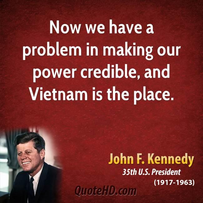 John F Kennedy Gratitude Quote: Jfk Quotes About America. QuotesGram