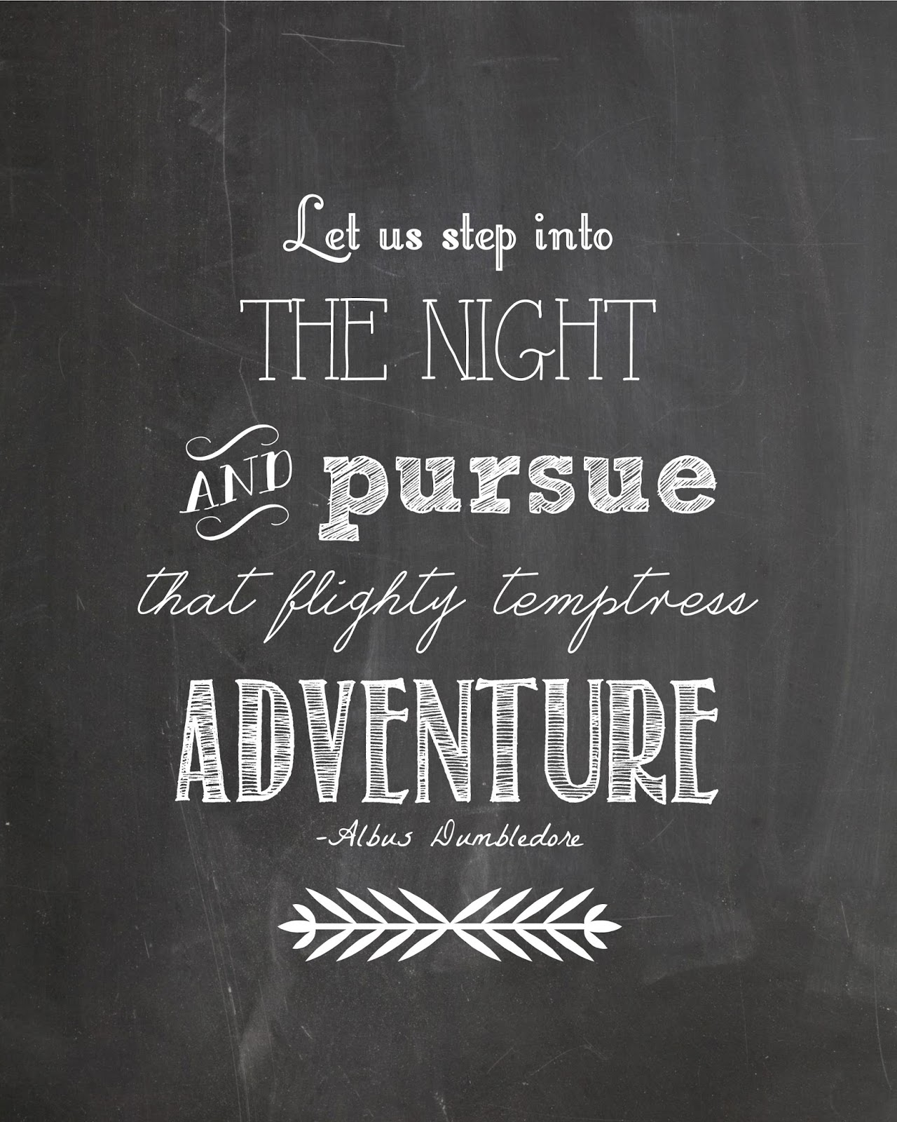 Harry Potter Inspirational Quotes: Harry Potter Quotes And Sayings. QuotesGram