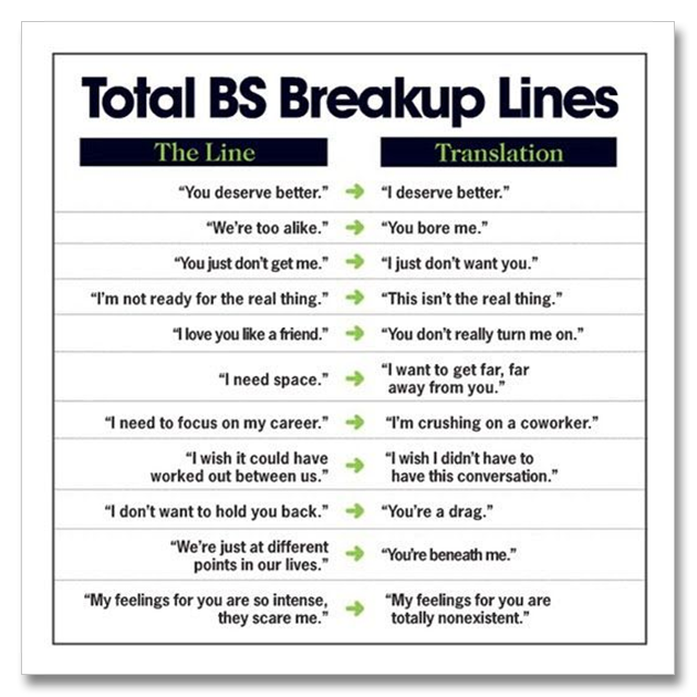 Bring Him Back Quotes: Couple Getting Back Together Quotes. QuotesGram