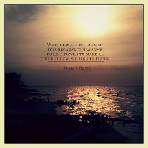 Water Love Quotes: Love Quotes Ocean Water. QuotesGram