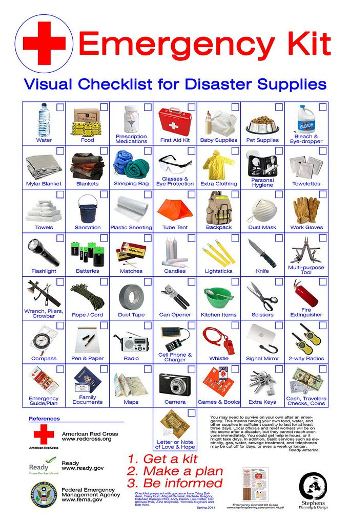 emergency preparedness communication quotes  quotesgram