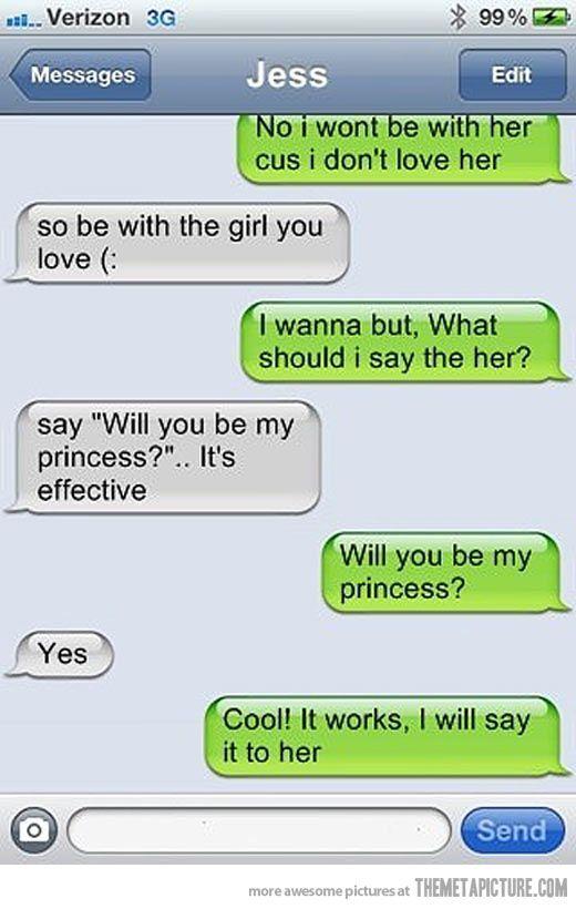 Flirt Text Message Quotes. QuotesGram