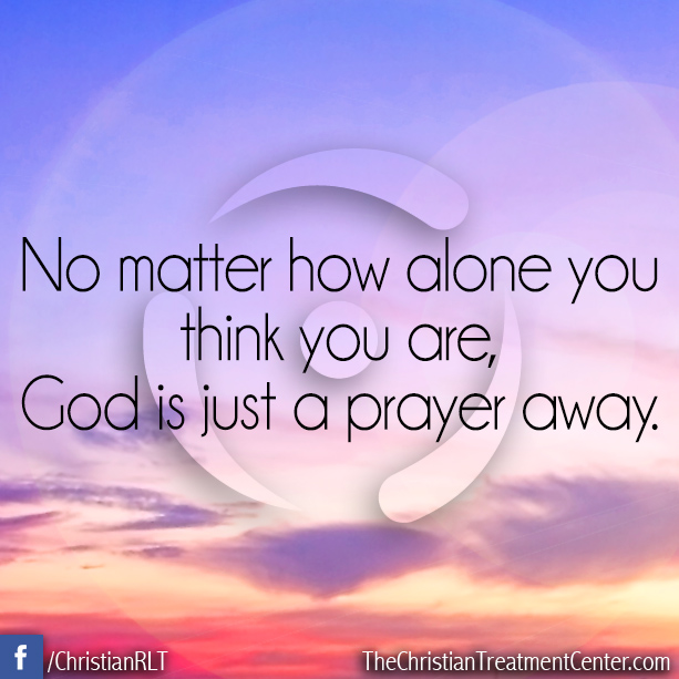 Inspirational Quotes About Positive: Inspirational Quotes About Gods Grace. QuotesGram