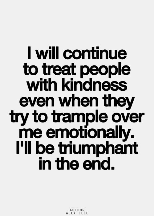 Quotes About Mean Spirited People. QuotesGram Quotes About People Being Mean To You