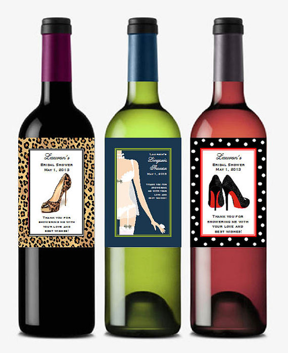Personalised Keep Calm And Drink Wine Bottle Label Labels: Wine Label Quotes. QuotesGram