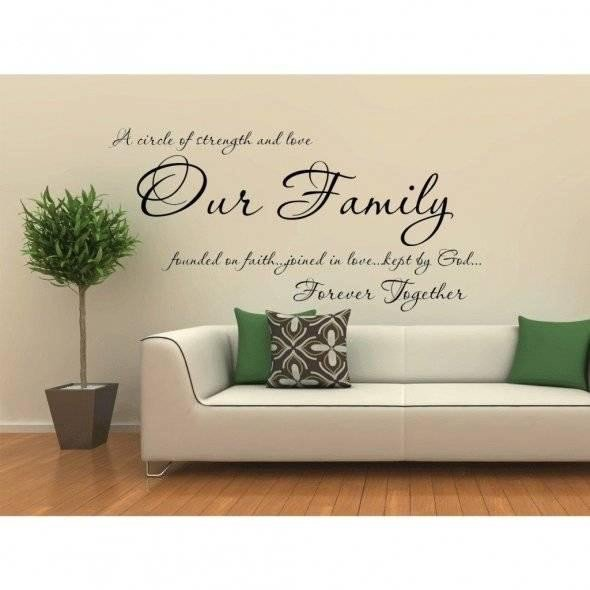 Family Love Quotes For Tattoos Quotesgram: Family Togetherness Christian Quotes. QuotesGram