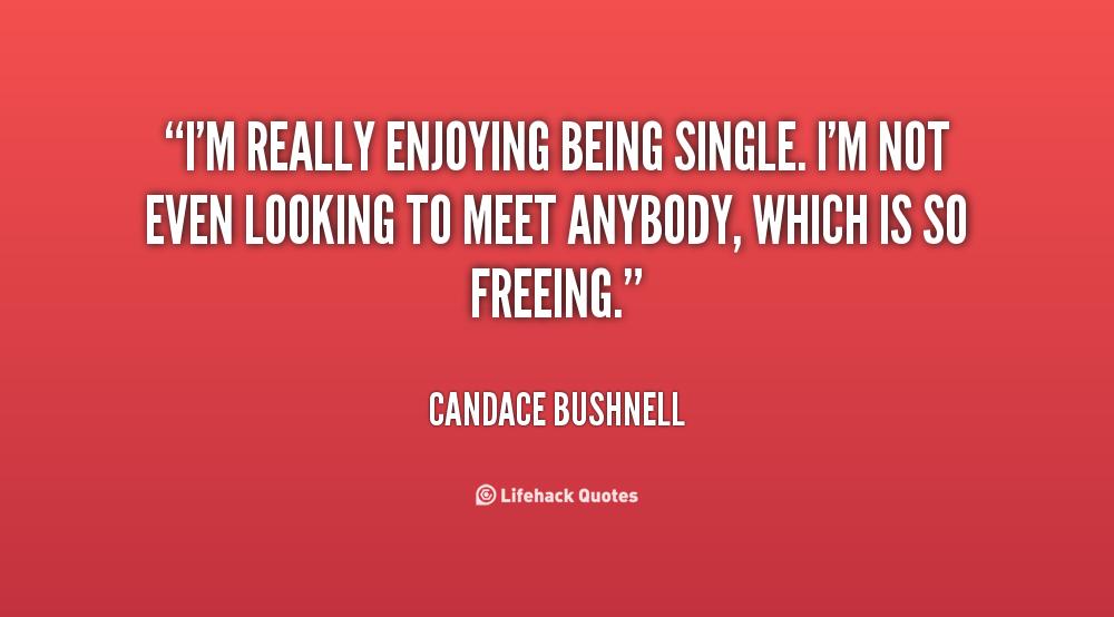 Bushnell singles