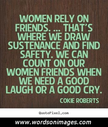 Quotes About Successful Women