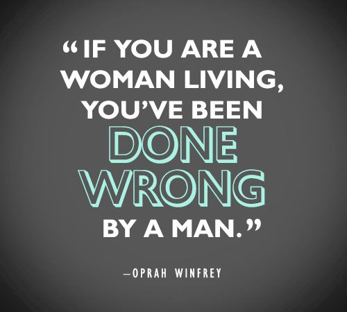 Quotes To Help Someone Get Over A Breakup: Quotes About Strong Women Oprah. QuotesGram