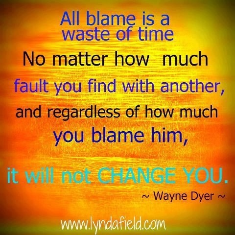 wayne dyer quotes on love quotesgram
