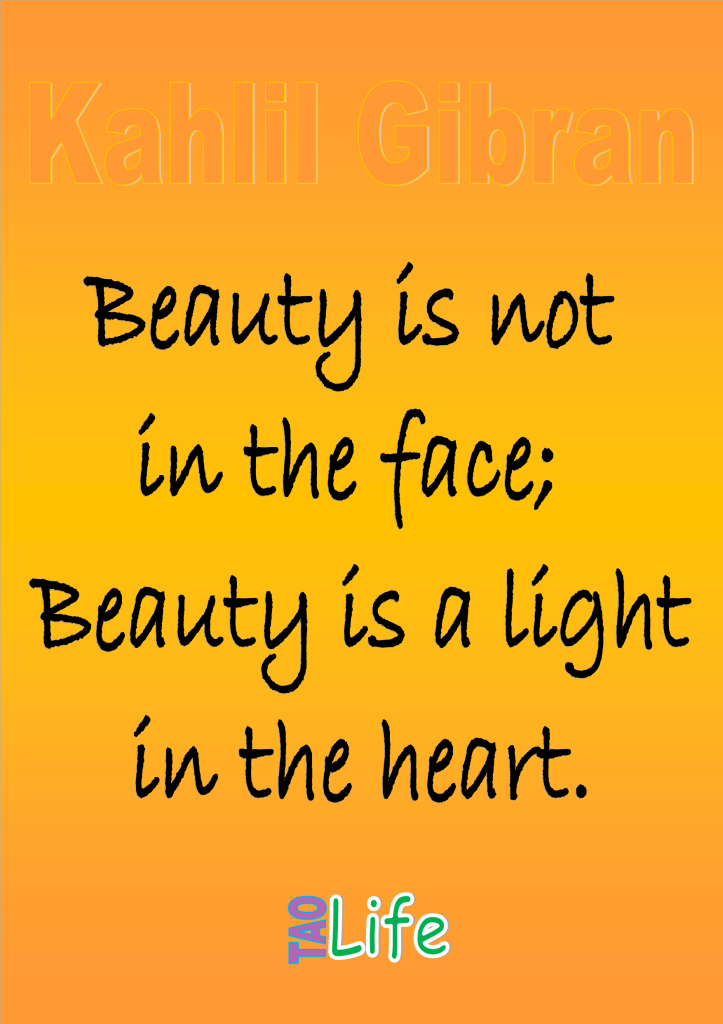 Beautiful Face Quotes For Girl