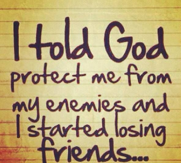 gods protection quotes  quotesgram