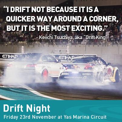 Drift Racing Quotes. QuotesGram