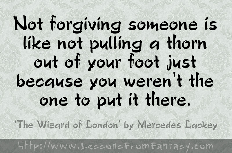 Quotes About Forgiving Others: Forgiving Someone Quotes. QuotesGram