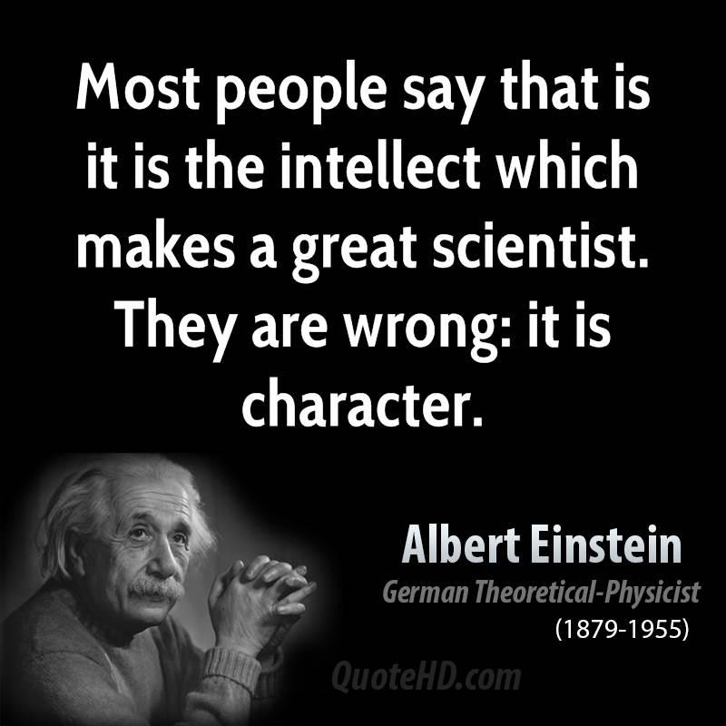 Quotes Said By Albert Einstein: Einstein Quotes On Money. QuotesGram