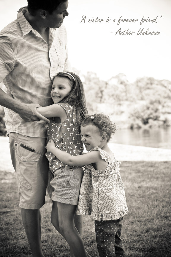 Quotes For Family Photography. QuotesGram