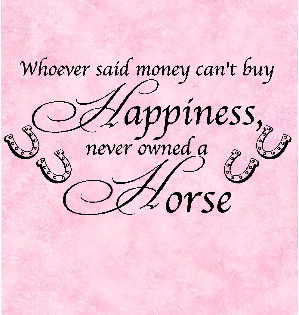 Quotes About Love: Funny Quotes About Making Money. QuotesGram