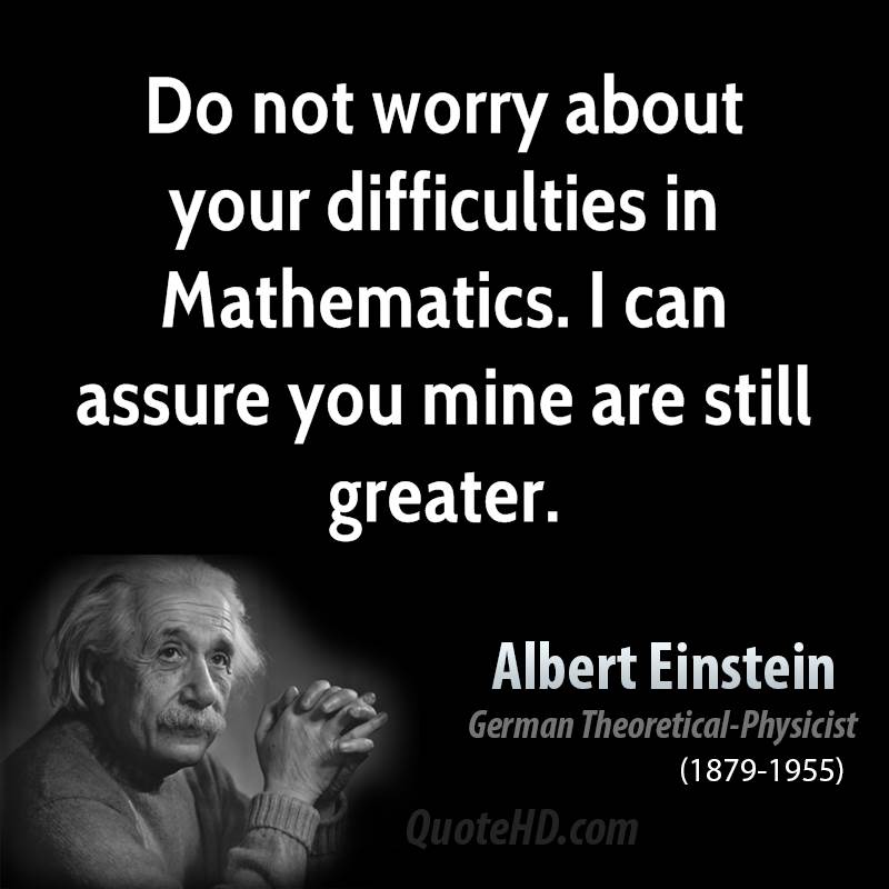 the early life and career of albert einstein His father gave him a compass at age five, and he puzzled over the nature of a magnetic field for the rest of his life and he tended to think in pictures rather than words see photos of the lighter side of albert einstein.