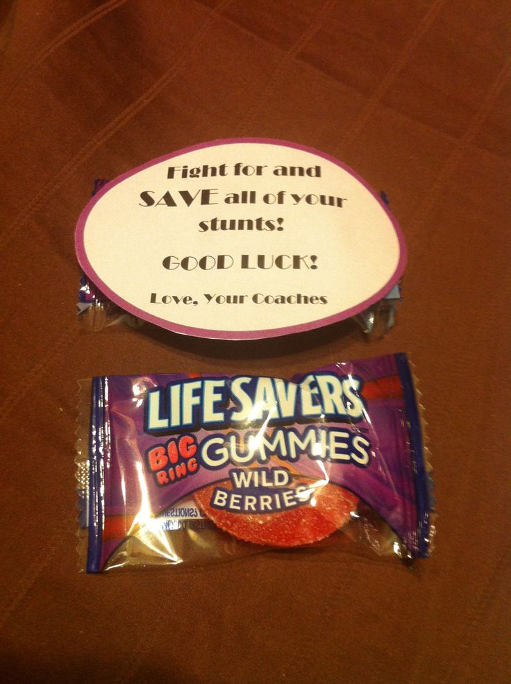 Lifesaver Quotes Sayings. QuotesGram