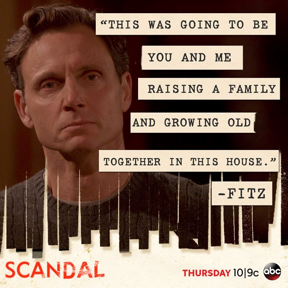 scandal olivia quotes quotesgram