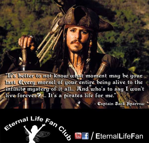Jack Sparrow Quotes: Jack Sparrow Movie Quotes. QuotesGram