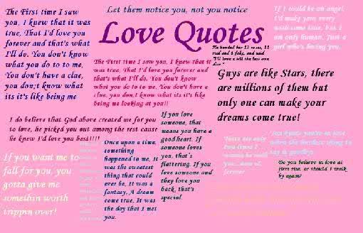 relationship quotes for him quotesgram