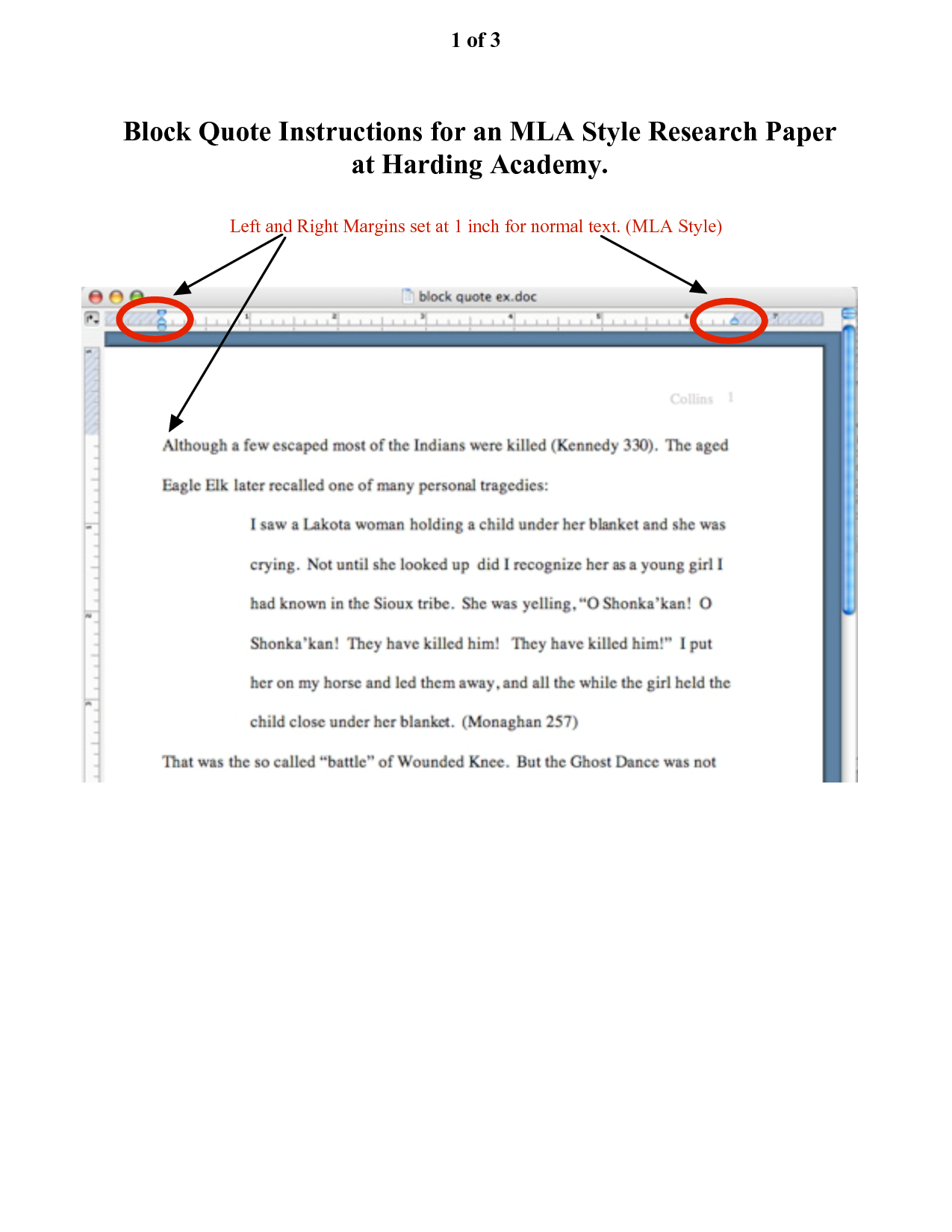 mla format quotes in essay from website Mla citation within the essay 1 author not named in your text: (for more info on internet citation, visit the mla website at wwwmlaorg.