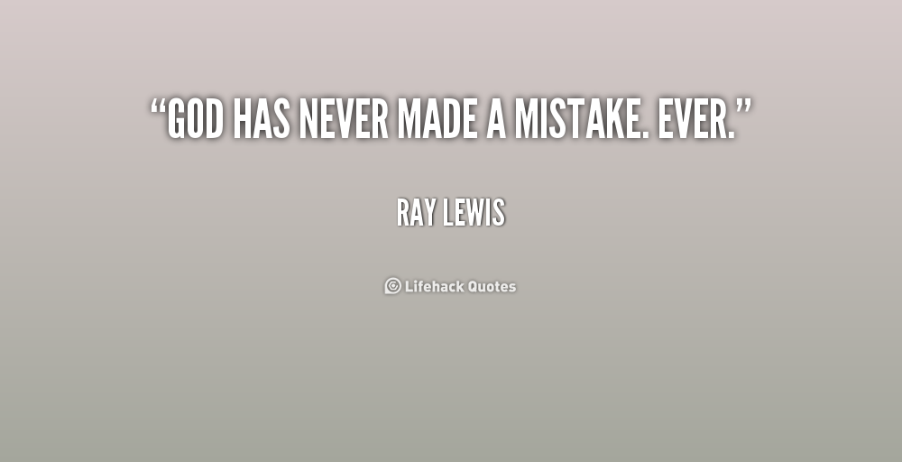 Ray Lewis Inspirational Quotes Quotesgram: Ray Lewis Success Quotes. QuotesGram