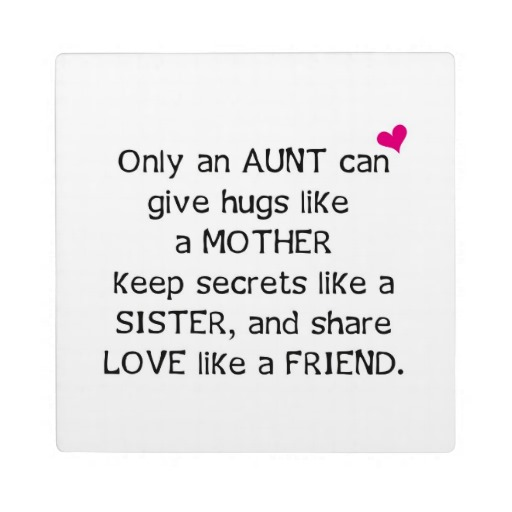 Aunt Quotes moreover Baby Trollface together with Crude oil moreover Loving Text Message furthermore 451415562632534329. on funny birthday