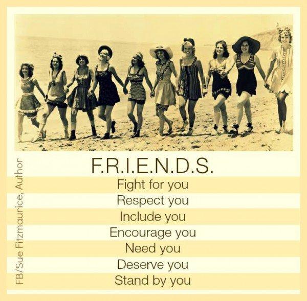 friendship quotes women quotesgram