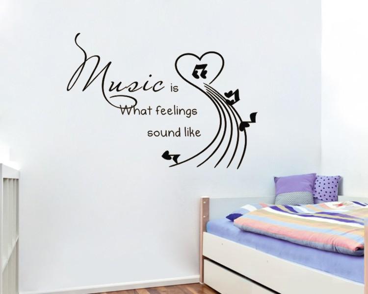 Funny Vinyl Wall Art Quotes : Funny vinyl wall quotes quotesgram