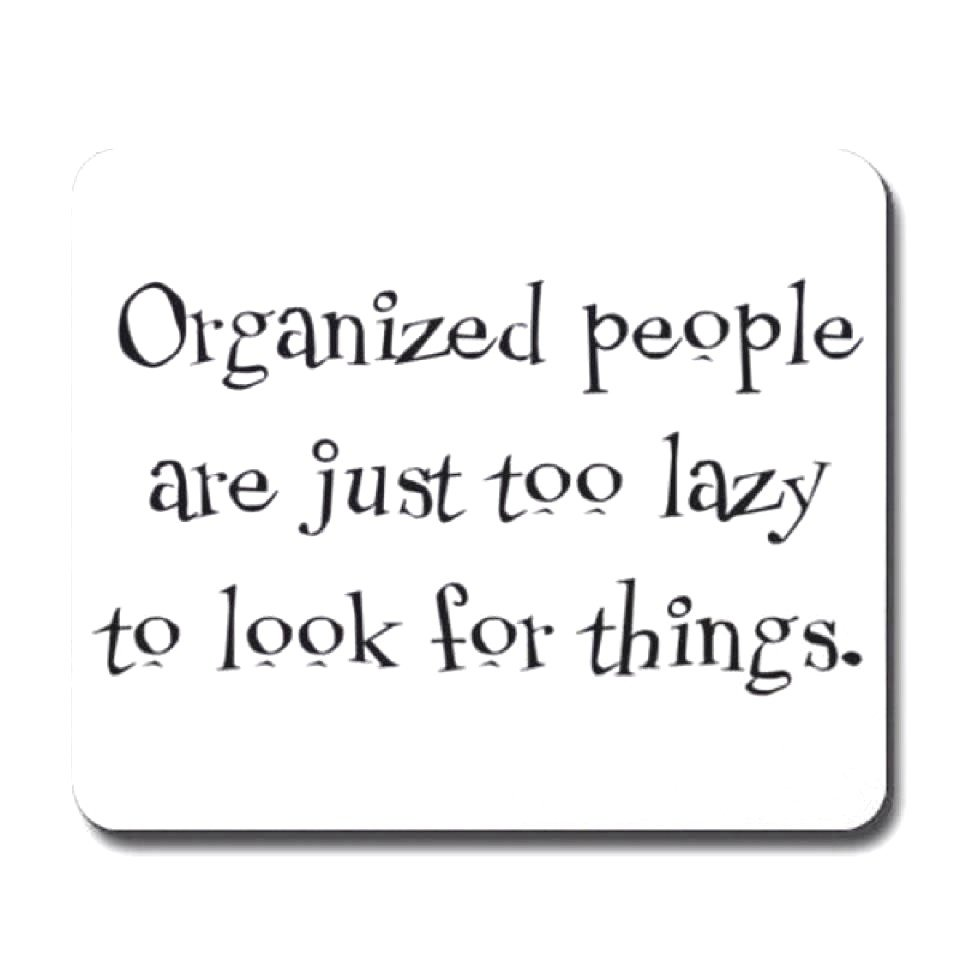 People Are Funny Quotes: Funny Quotes About Being Lazy. QuotesGram