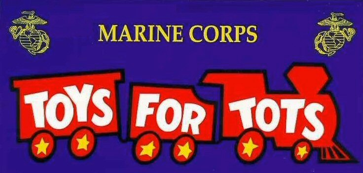 Eps Toys For Tots : Toys for tots quotes quotesgram