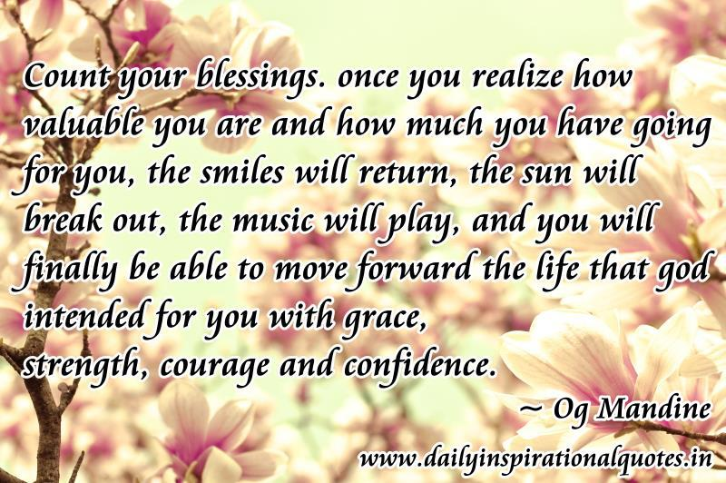goddess blessings quotes quotesgram