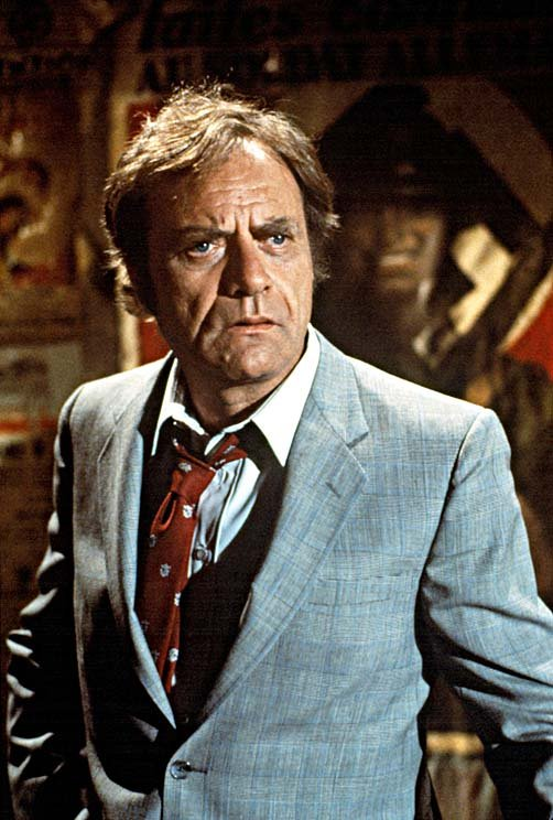 Vic Morrow Quotes Quotesgram