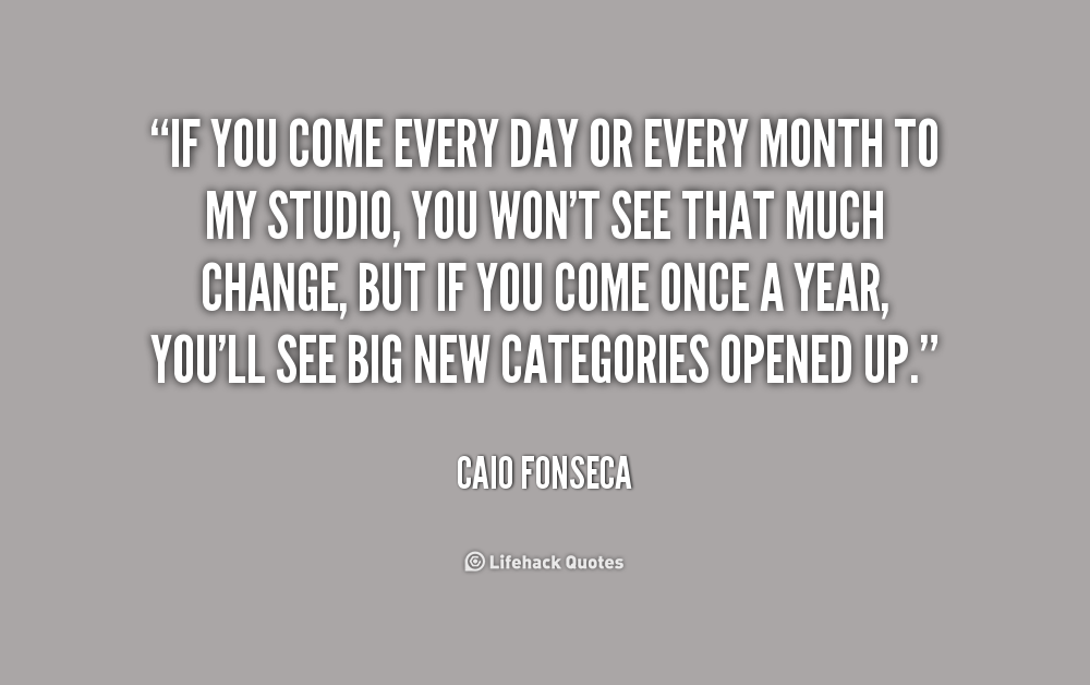 Calendar Quotes For Every Month : Quotes for every month quotesgram