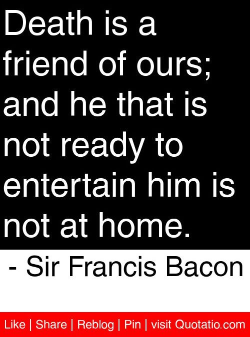 of truth by francis bacon and Of truth by francis bacon and a short analysis what is truth said jesting pilate, and would not stay for an answer certainly there be, that delight in giddiness, and count it a bondage to.