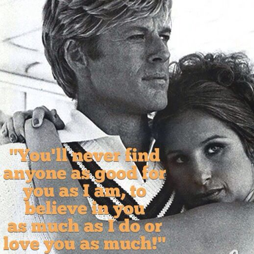 the way we were movie quotes quotesgram