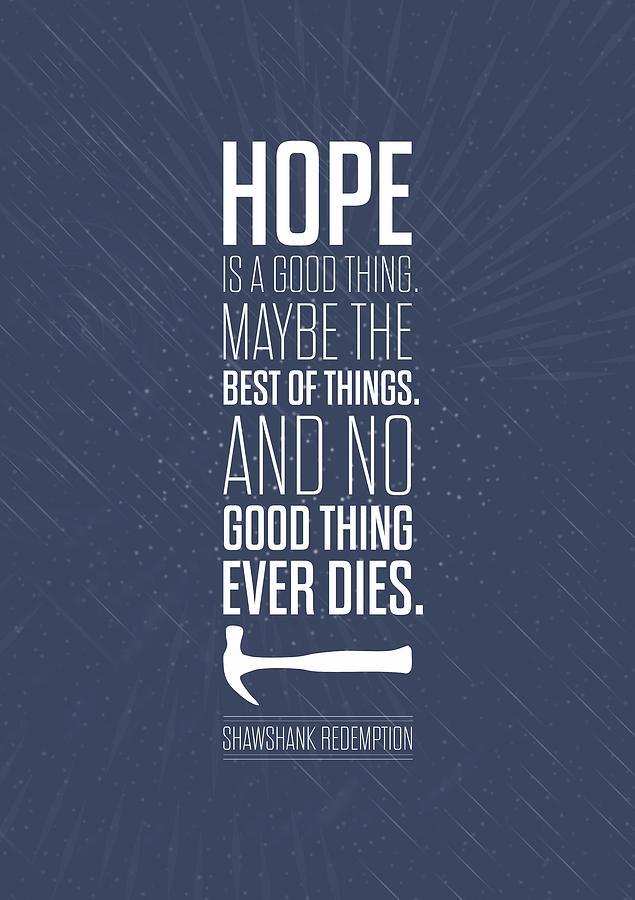 Modern Motivational Quotes. QuotesGram