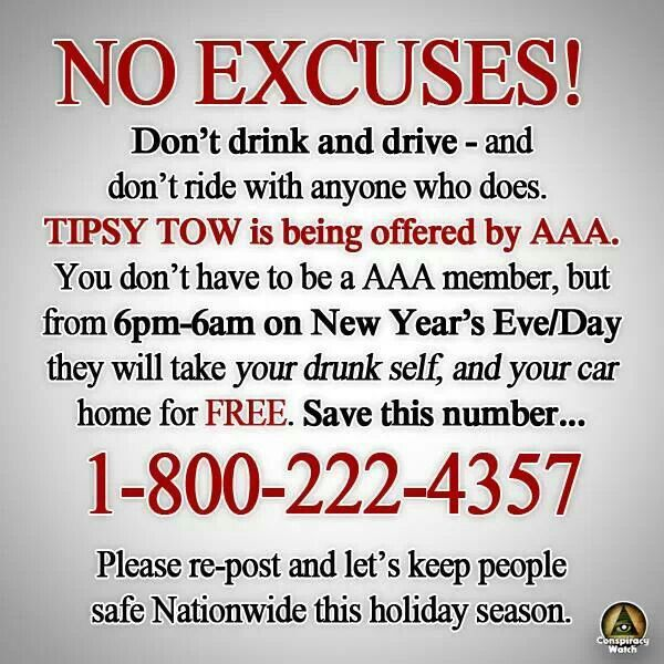10 New Year S Resolutions Anyone Can Keep: Safe Driver Quotes. QuotesGram