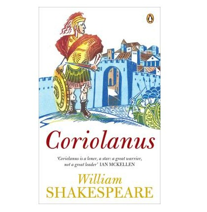 coriolanus and aufidius relationship quotes