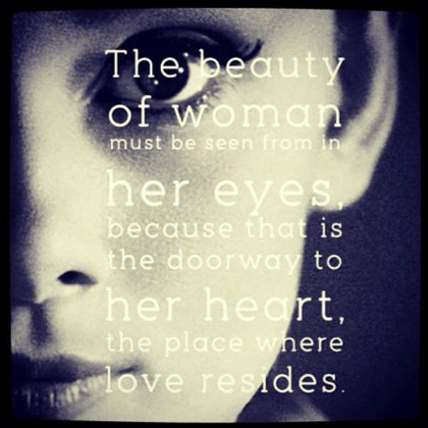 Funny Love Quotes For Her From The Heart Quotesgram: Female Vampire Quotes. QuotesGram