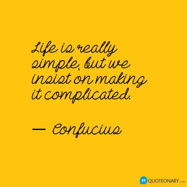 Confucius Quotes Jokes Quotesgram: Confucius Quotes About Life. QuotesGram