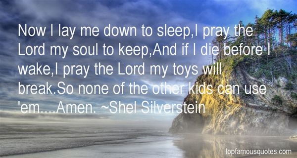 Inspirational Quotes Shel Silverstein: Shel Silverstein Quotes About Education. QuotesGram