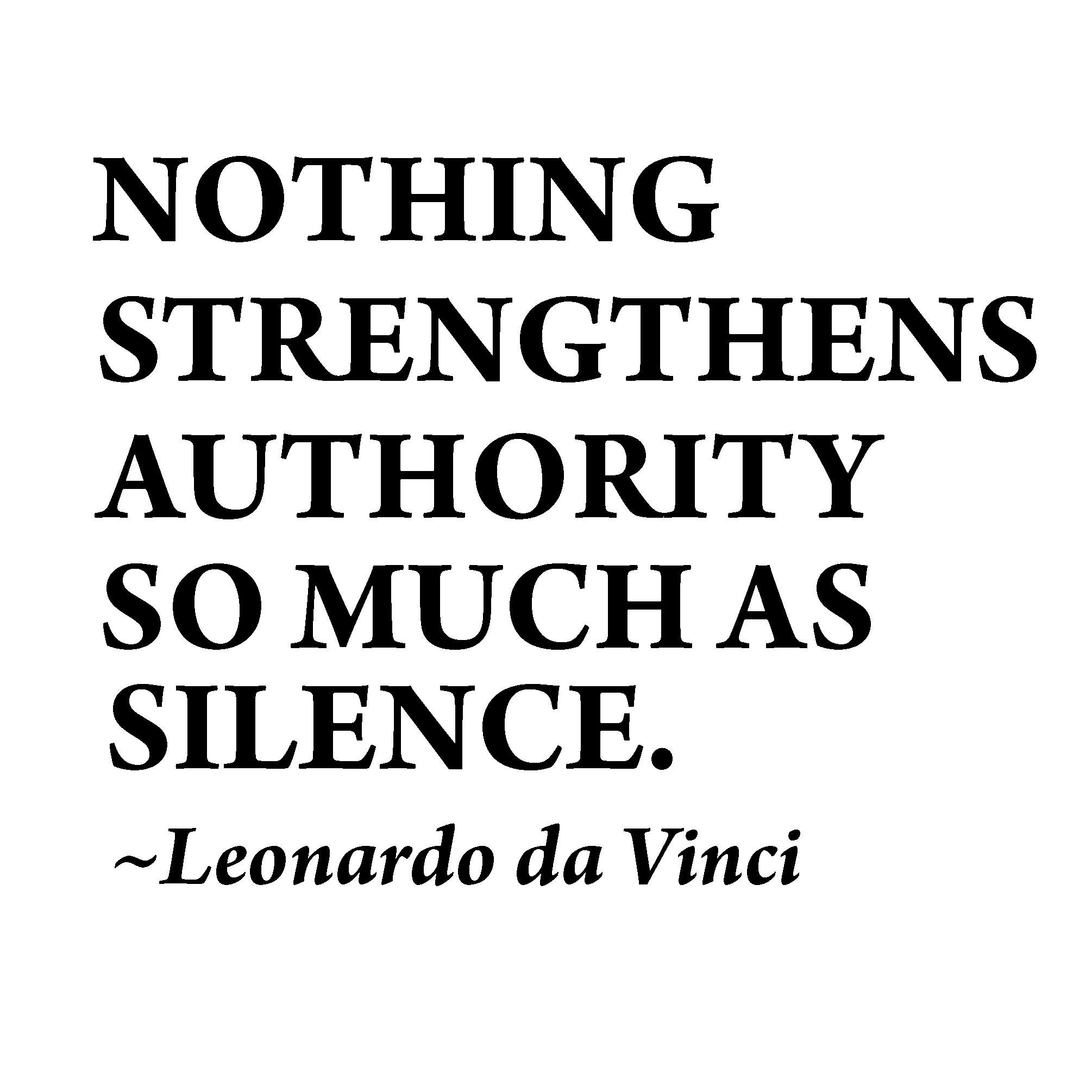 Quotes About Anger And Rage: Quotes On Silence And Truth. QuotesGram