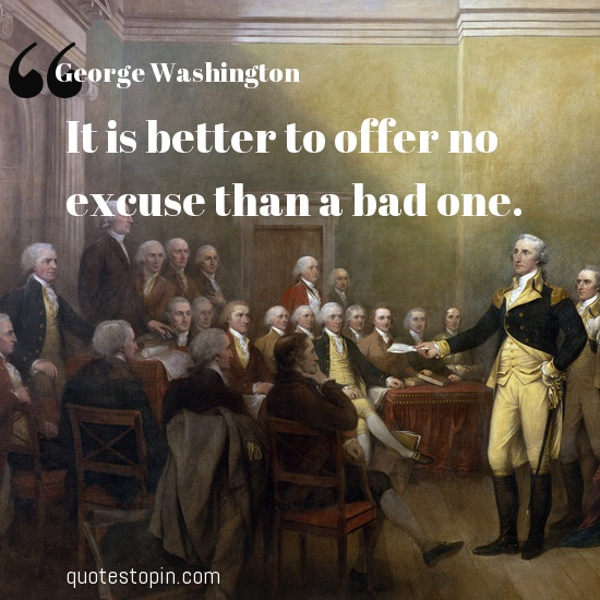 George Washington Famous Quotes During American Revolution: Best George Washington Quotes. QuotesGram