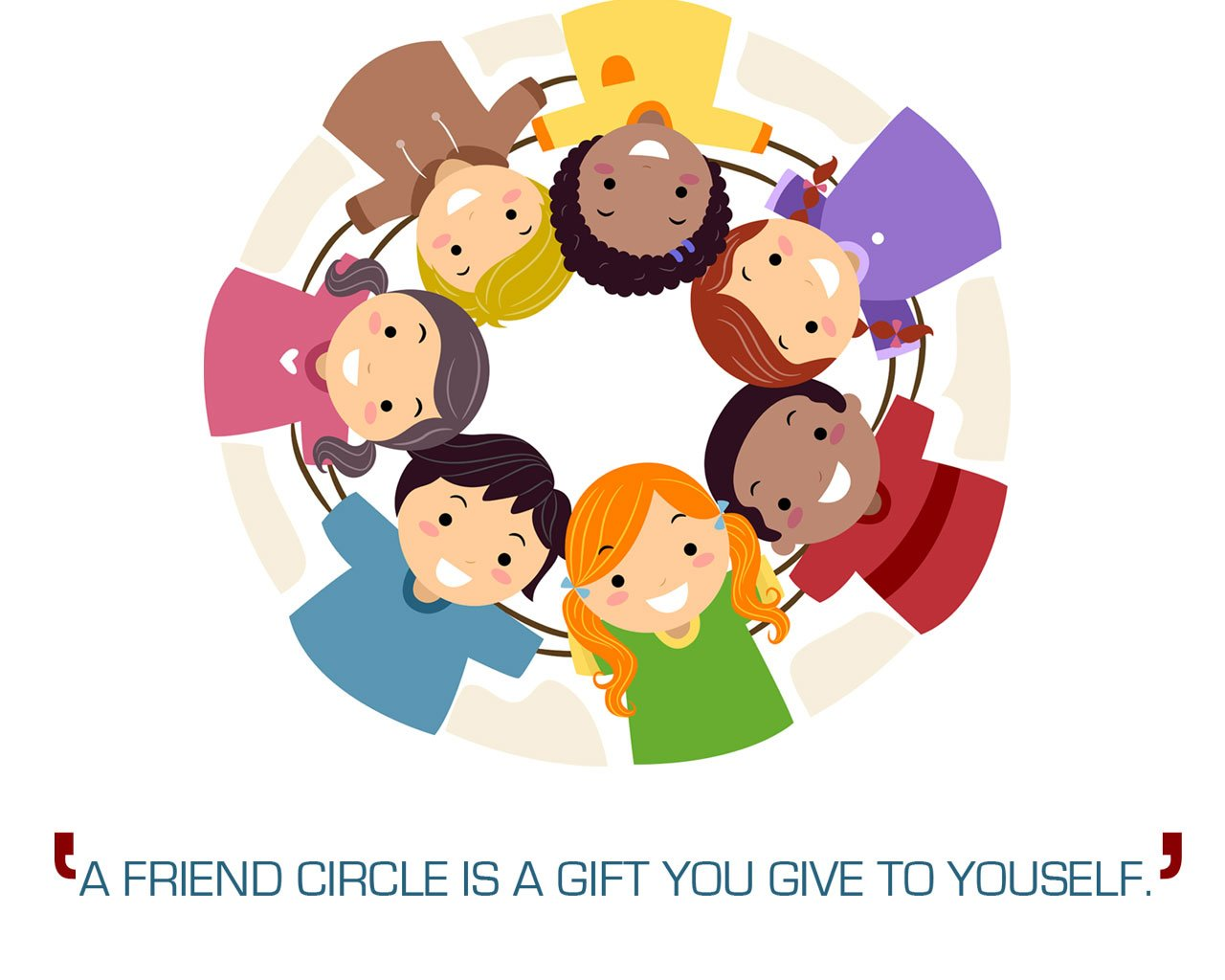 dating within your circle of friends Dating friends, dating your friends with benefits #sex buddies #friend circle #friends circle #circle of friends #fuck 2018 urban dictionary.