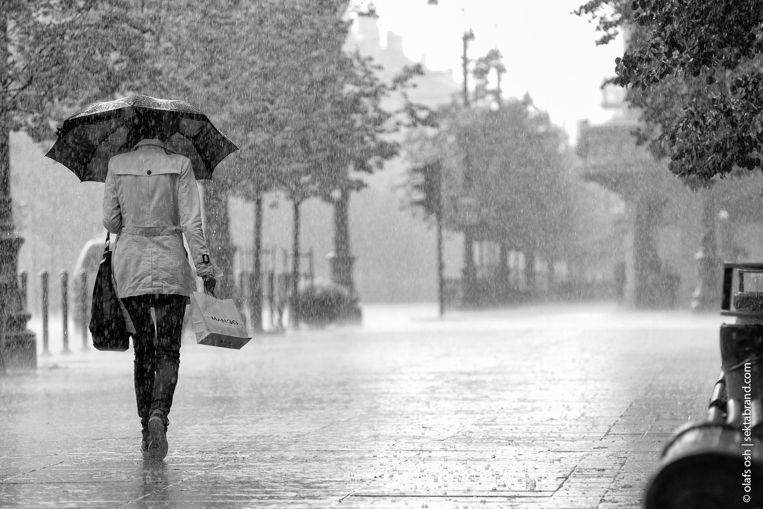 cold rainy day quotes quotesgram